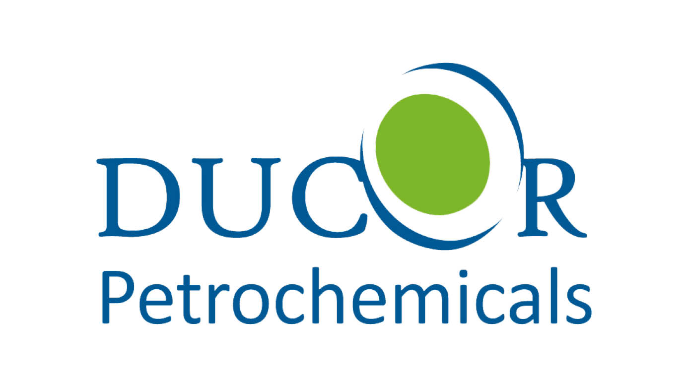 Ducor Petrochemicals